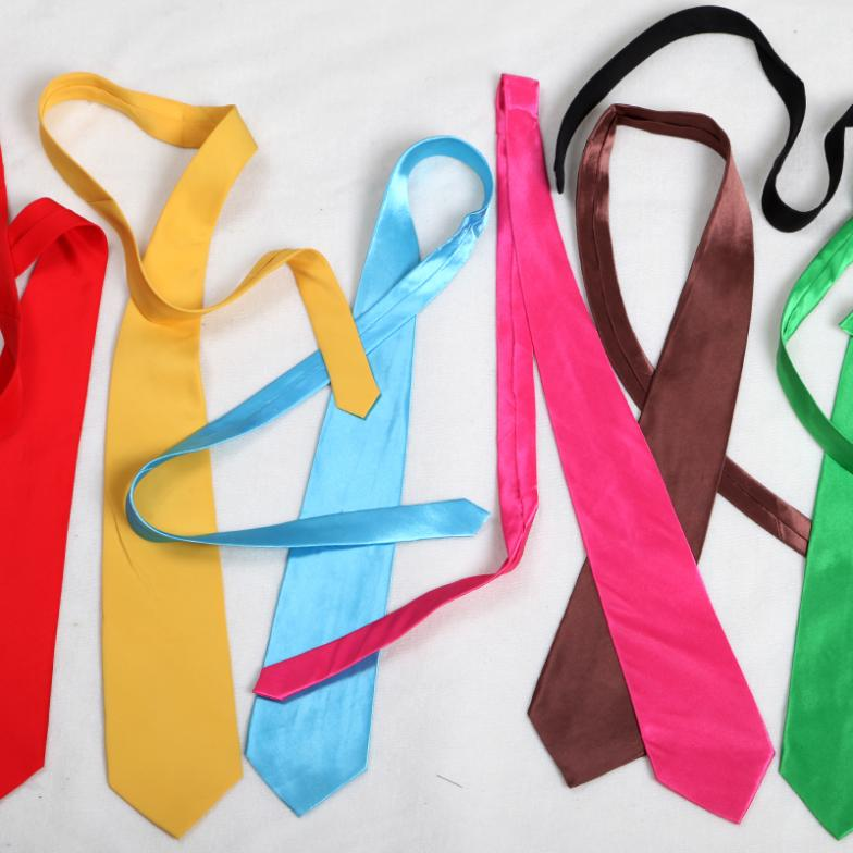 Free shipping 2013 Fashion Brand men Business casual dress ties red gold blue pink brown green black collar mens tie Hot sale(China (Mainland))
