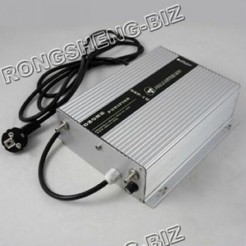 New Family Swimming Pool Sterilizer OZONE Generator Purifier OSP-1U handheld