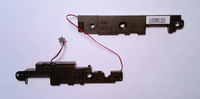 Internal Speaker Set For New HP Pavilion G7 Laptop Left & Right P/N: SBC3KR15TP102