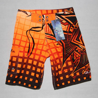 Fashion Men's Surf Board Shorts Boardshorts Beach Swim bermuda swimwears swimming trunks BS06