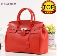 Hot 2013 HOLLYWOOD Hot Sale Fashion Super Star Handbag Women Shoulder Handbags Bags Ladies Messenger PU Leather Bag