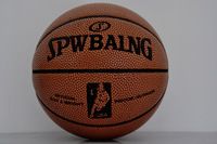 7 standard match basketball thickening cowhide quality large particles