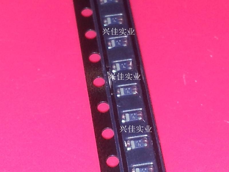 Цена 1SS355TE-17