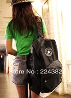 Cheap men shoulder bag lady hallyu backpacking computer institute