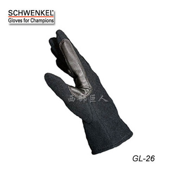Schwenkel winter riding gloves riding gloves giant