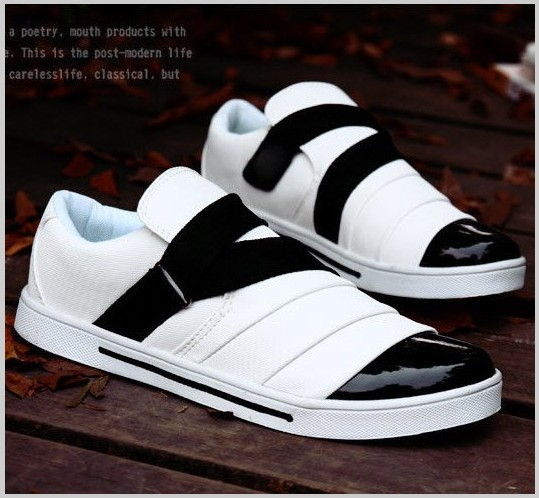 Free shipping,Spring and summer, daily, casual , Korean, British, tidal, fashion, men's shoes(China (Mainland))