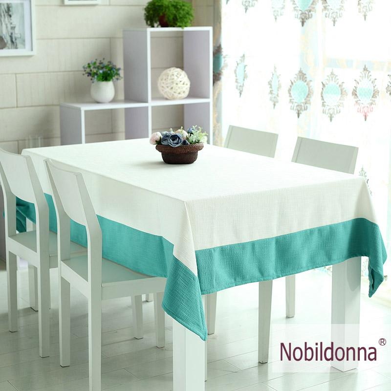 Online Get Cheap Table Linen Hangers -