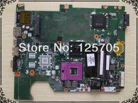 CQ61 CQ71 intel GM for HP 577997-001 laptop mainboard 100% test