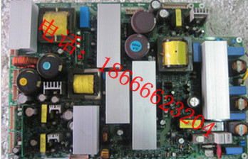 Free shipping> Lj44-0068a lj44-0048 power board changhong pt4206 power board  for SAMSUNG   s42sd-yd05 screen