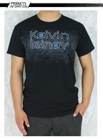 free shipping 2015 men's the novelty original t-shirt with patterns Double-headed eagle big size l xl xxl xxxl 4xl shirts