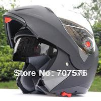 105 double undrape face helmet lens electric motorcycle helmet thermal face mask