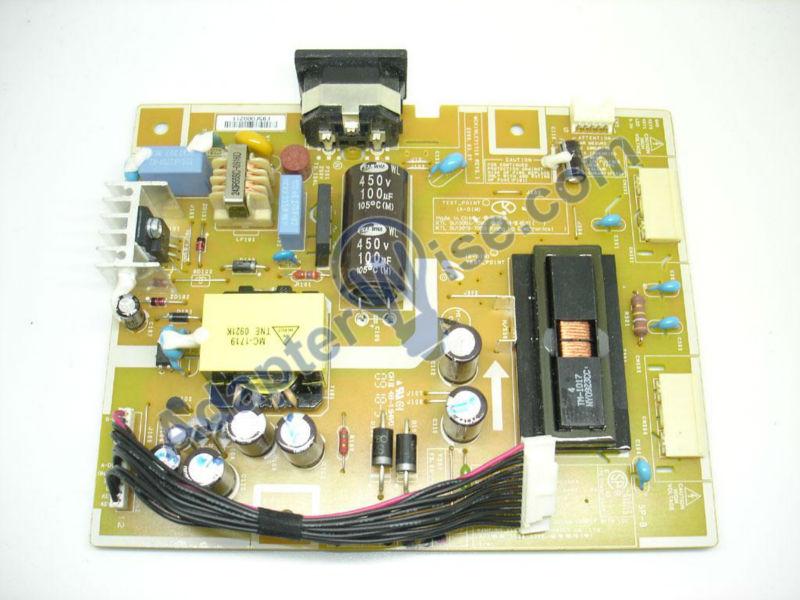 Ip-35155a схема скачать