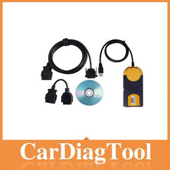 HOT !!!  Multi-Diag Access J2534 2013.02V