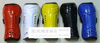 Shin pads football buffer-type shank pad shin guard football protective gear child