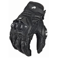 Hot selling Cool fruygan motorcycle gloves racing gloves knight gloves motorcycle gloves