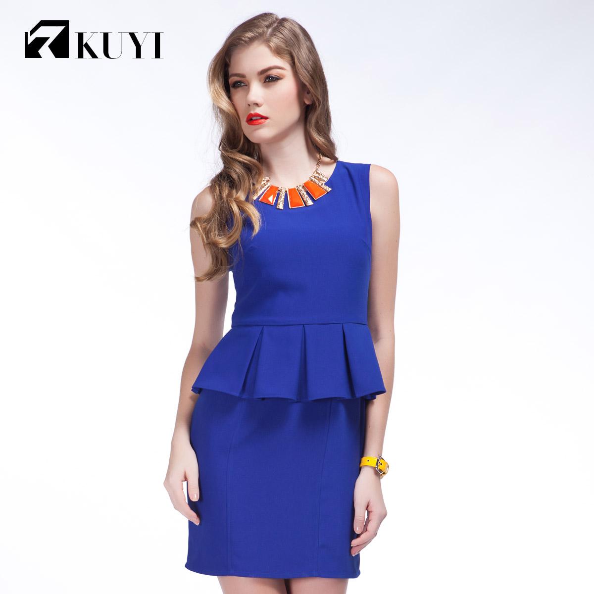 Women Fashion Dresses  Cocktail Dresses 2016