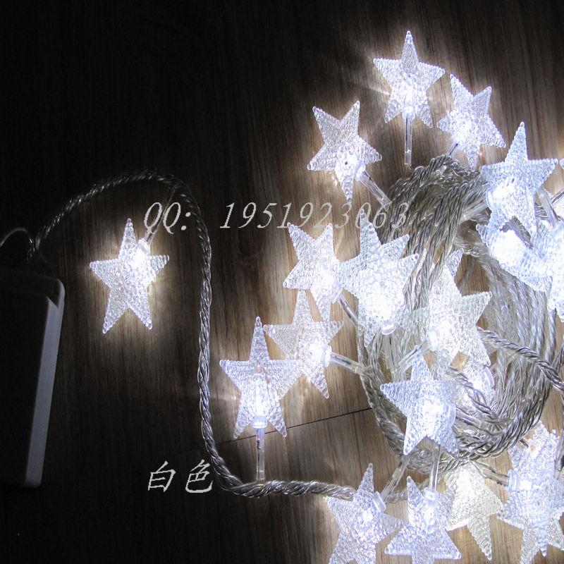 Светодиодная лампа HQ 10M 68 AC220V 6W HQ-008