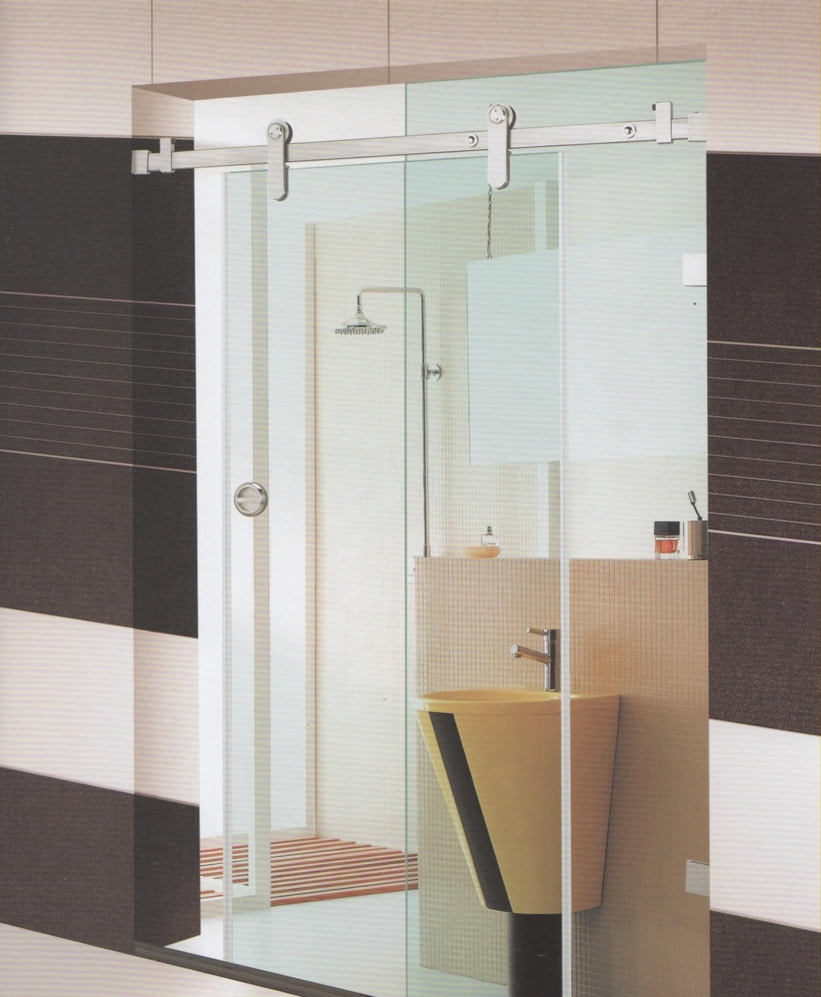 Online kopen wholesale badkamer met douche cabine uit china badkamer met douche cabine - Mode badkamer ...