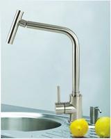 304 stainless steel faucet segmoo70118 kitchen