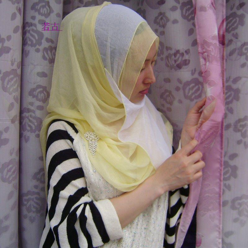 2013 scarf hijab tapestry ,Free shipping(China (Mainland))