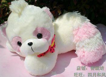 Plush toy car bag koala coony animal doll birthday gift pillow