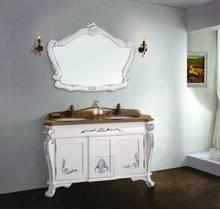 furniture bathroom cabinet promotion