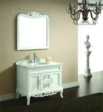 popular furniture bathroom cabinet