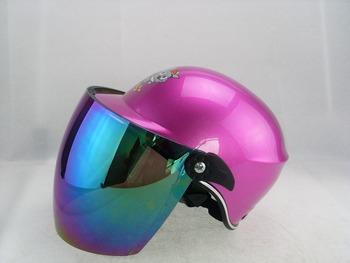 X15 child helmet large cap summer helmet motorcycle electric bicycle gmmp helmet