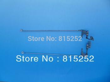 Laptop LCD Hinge For IBM Lenovo ideapad Y430 V450 14.1-inch