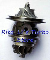 Turbocharger MD106720 TD04 TD04-2 49177-01510 Mitsubishi Delica L3004D56 turbo Chra Cartridge
