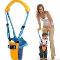 2013 New Basket type baby toddler belt color box  Free Shipping Safety