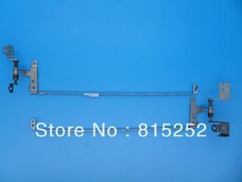 New Laptop LCD Hinge For IBM Lenovo ideapad Z470 Z475  FBKL6007010 FBKL6032010 14.0-inch right and left