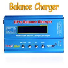 popular imax balance charger