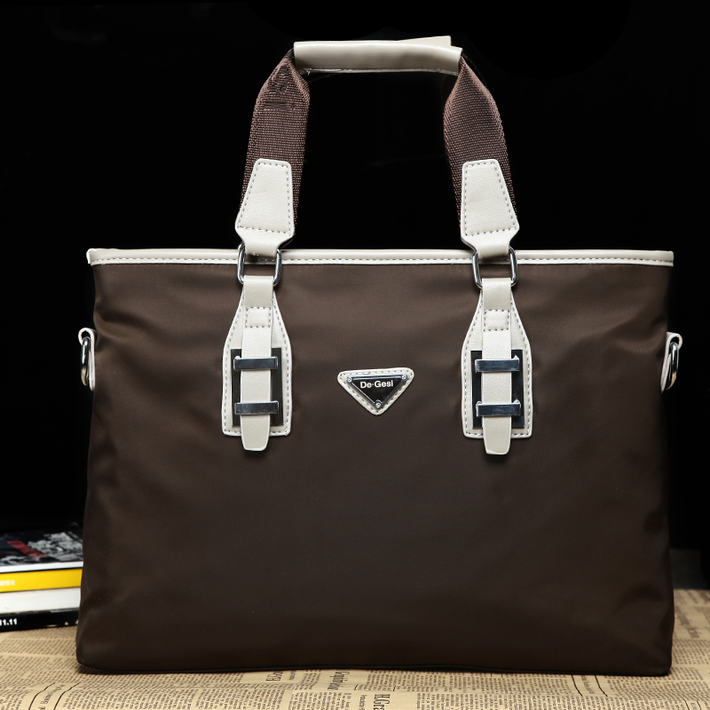 Free shipping 2013 shoulder bag with casual cloth vintage fashion bag(China (Mainland))