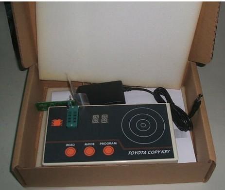 Оборудование для электро системы авто и мото Sico toyota /toyota