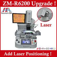 HOT seller  cheapest Vision system high-precision ZM-R6100 xbox repair machine to repair laptop desktop xbox sp sp2