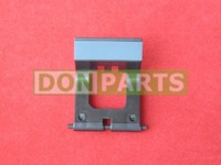 NEW 1 X Separation Pad Hold Arm for HP LaserJet 1100 3200 RF5-2886 free shipping