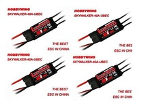 cheap hobbywing 40a esc