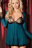 2014 New Hot Sale Sexy Baby Dolls Sexy Lingerie Hot Sleepwear One Size NA2661