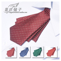Korea Style Bow tie women's small tie Career Wear Cravat Wholesale Men's Flower Tie The most popular