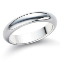 TR017  Free shipiping  wholesale  925 silver ring,high quality ,fashion/classic jewelry, Finger, Ring Factory price