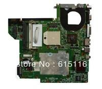 Laptop Motherboard 431843-001 for HP Pavilion DV2000  AMD 100% Tested.Good working!