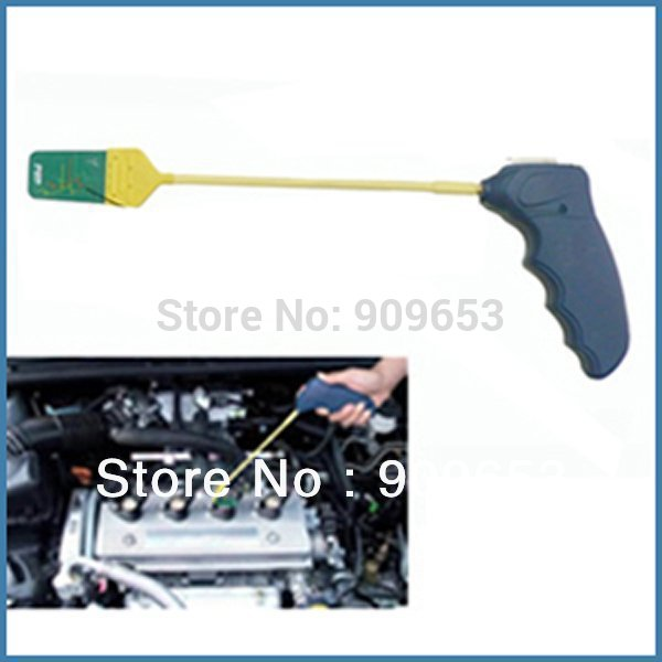 2013 HOT NEW COP Ignition Quickly Tester ADD750, Have in Stock !(China (Mainland))