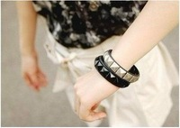Ювелирное изделие 2013 hot new fashion woman bangle bracelet TB-0147