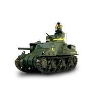 free shipping ! FOV  81311 1: 32 alloy U.S. M3 Lee Medium Tank Model North Africa Tunisia 1942