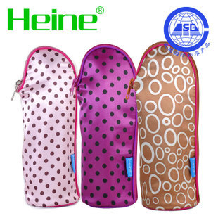 Www.qfhenn.com heine multifunctional bottle cooler bag cooler bag insulation bag ya10044 baby products(China (Mainland))