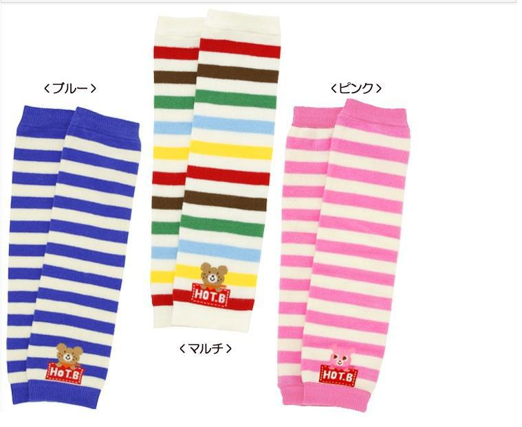 Free shipping!Baby Infant Toddler Legging Tights Leg Warmers Socks for Girls / Children Socks To Protect kid`s Knee 24pairs/lot(China (Mainland))