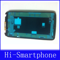 New Mid Chassis Front LCD Bezel Frame Replacement For HTC One X S720e