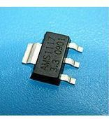 Free shopping AMS1117-3.3  AMS1117 1117 3.3V SOT-223 Voltage Regulator LDO
