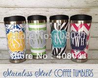 2013  hot selling starbucks tumbler/wholesale acrylic tumblers/Paper Insert Plastic Mug/Starbucks Mug/Plastic Travel Mug